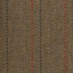 Derby Tweed Stripe